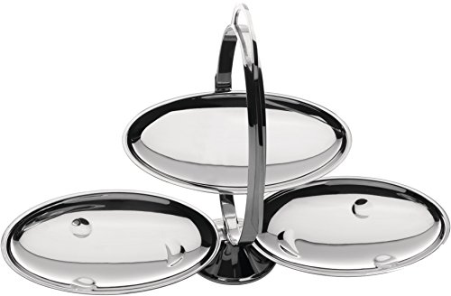 Alessi Anna Gong AM37 Etagere